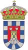 Escudo del Ayuntamiento de Hornillos de Cerrato